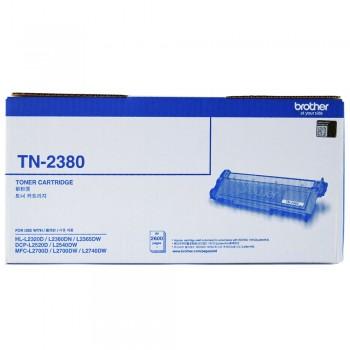 Brother TN-2380 Toner