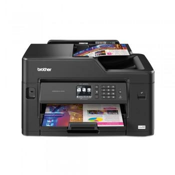 Brother MFC-J2330DW InkBenefit A3 Inkjet Printer