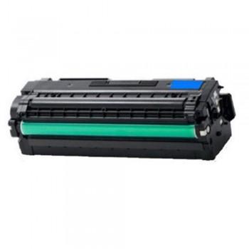 Samsung CLT-506S (1.5k) Toner Cartridge - Magenta (Item No : SG CLT-M506S)