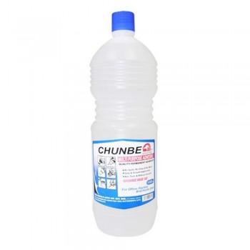 CHUNBE GE5505 Multi Purpose Ashesive 1000ml (Item No: B04-10) A1R2B107