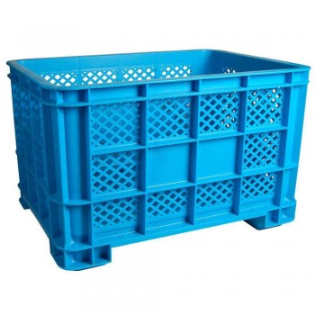 Storage Container 1011 (item no:G01-524)