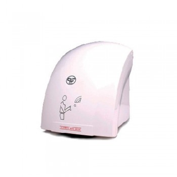 CLS Class Auto Hand Dryer1800 HD-116 (Item No: F13-08)