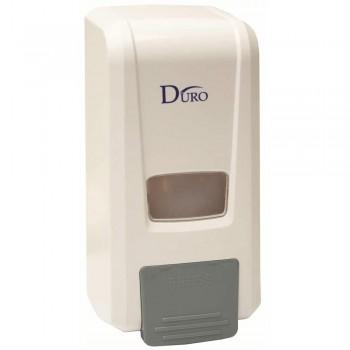 DURO 1000ml Soap Dispenser 9503-W