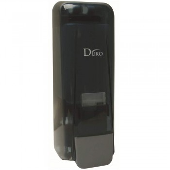 DURO 400ml Soap Dispenser 9502-T