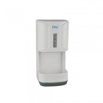 DURO Ultra Dry Pro-Jet Hand Dryer -9803 (Item No: F13-05)