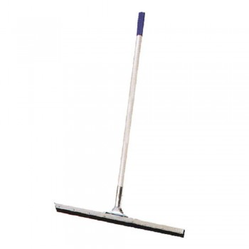 Floor Squeegee (Form)  FS18 (Item No : F10-167 L)