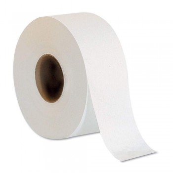 JOLLY Jumbo Roll Tissue (JRT) 9912