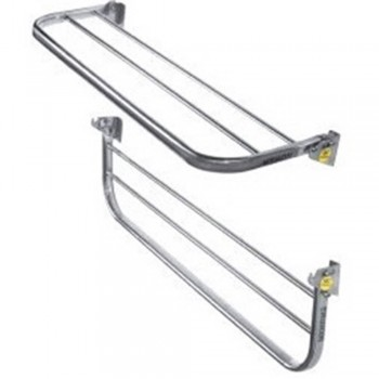 Stainless Steel Multipurpose Rack-SCR-810 (Item No:F15-17)