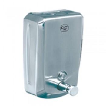 S.Steel Soap Dispenser 1200ml SD-182/SS