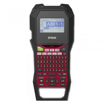 Epson LW-Z700FK Labelworks Printer
