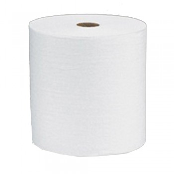 Scott Wypall L10 Clinical Roll 1ply