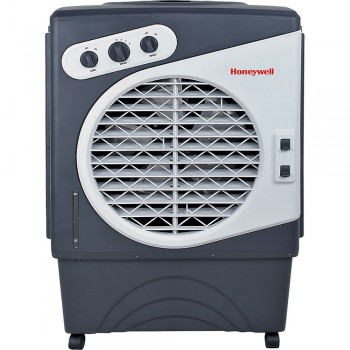 Honeywell CL60PM Semi Outdoor Air Cooler