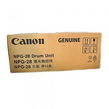 Canon IR2016-2020 Drum unit