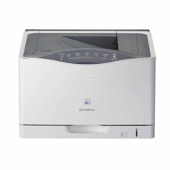 Canon LBP9100Cdn A3 Colour Laser Printer