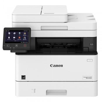 Canon imageCLASS MF445dw Monochrome Laser Printer (CANON MF455dw)
