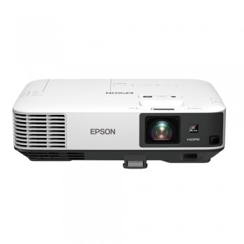 Epson EB-2055 XGA 3LCD Business Projector