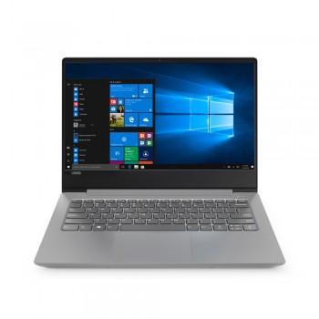 """Lenovo Ideapad 330s-14IKB 81F40193MJ 14"""" FHD Laptop - i5-8250U, 4gb ddr4, 512gb ssd, Radeon 535, W10, Silver"""