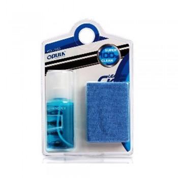 Cleaning Kit (GEL)