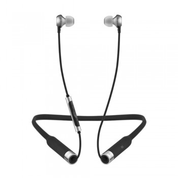 RHA MA650 Wireless Earphone
