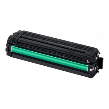Samsung CLT-504S (1.8k) Toner Cartridge - Yellow (Item No : SG CLT-Y504S)