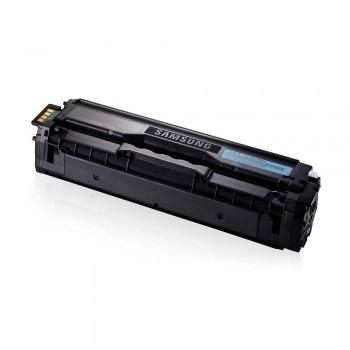 Samsung CLT-504S (1.8k) Toner Cartridge - Magenta (Item No : SG CLT-M504S)