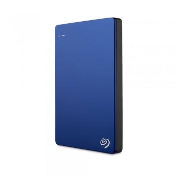 Seagate STDR4000302 Backup Plus 4TB Portable Drive (Blue)