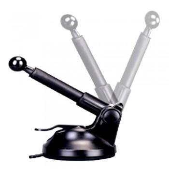 OXA Car Holder Mount - Retractable