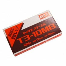 Max Staples T3-10MB