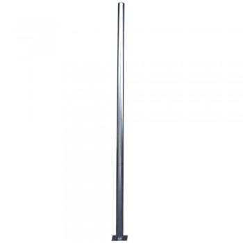 POLE(9) Mild Steel Powder Coating - 800mm-1000mm(Dia) (Item No: F14-35)