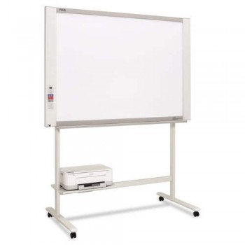 PLUS M-18S Electronic Copyboard (Item No: G03-25)