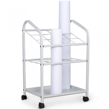 WP-RU21 Roll Upright Storage (Item No: G05-322)