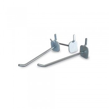 WP-PH75 Mobile Peg Hook (Item No: G05-325)
