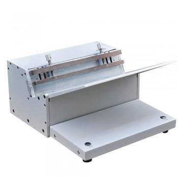 SUPU EC360 Electric Wire Closer Machine