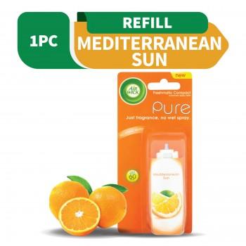 Air Wick Freshmatic Compact Mediterranean Sun Refill 24ml