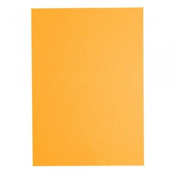 Deep Color A4 80gsm Paper CS200 - Gold (Item No: C01-02 GOLD) A5R1B6