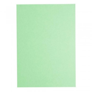 Light Colour A4 80gsm Paper - Green