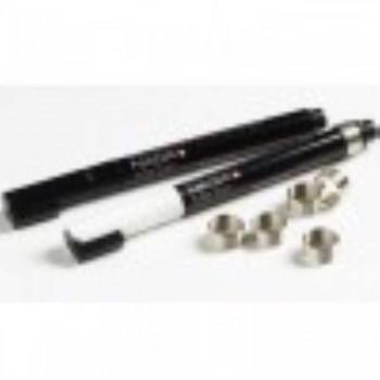 NAGA Rings for Marker - 10MM (Item No: G14-15) A1R1B91
