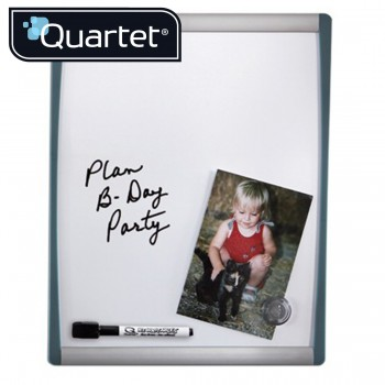 Quartet Color Arc Magnetic Board 79230