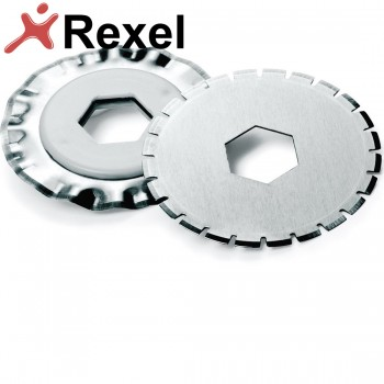 Rexel A300/A400 Replace Blade #2101985