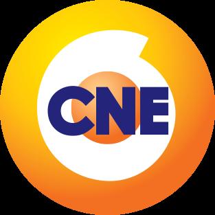 CNE STATIONERY